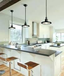 Pendant Lighting For Kitchen Islands Pendant Lights Island Bench Hanging Kitchen Lights