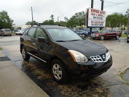 nissan altima for sale kingsland ga nissan cars in jacksonville fl for sale used cars on buysellsearch