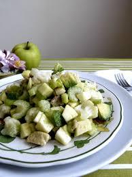 Salad Main Dish - better than waldorf a main dish salad paleo aip whole 30