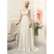 81 best wedding images on pinterest wedding dressses marriage
