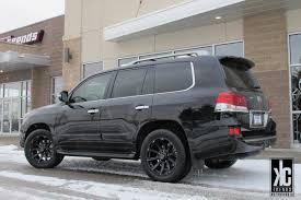 white lexus black wheels kc trends black rhino sidewinder matte black wheels mounted on a