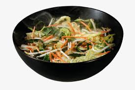cuisiner les germes de soja les germes de soja de cuisine les germes de soja légumes germes