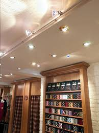 old track lighting fixtures different types of track lighting fixtures to install traba homes