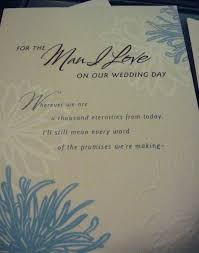 wedding invitations hallmark hallmark wedding invitations hallmark wedding cards wedding cards