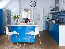 houzz com kitchen islands kitchen islands on houzz tips from the experts