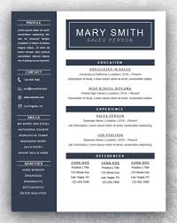 one page resume template word one page resume template word resume template start