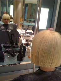 sissy feminization haircuts 125 best cutting images on pinterest hair cut short hairstyle