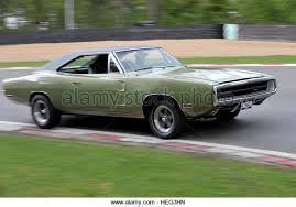 1970 dodge charger green 1969 dodge charger stock photos 1969 dodge charger stock images