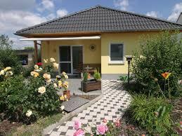 Suche Holzhaus Mit Grundst K Zu Kaufen Haus Kaufen In Weilburg Immobilienscout24