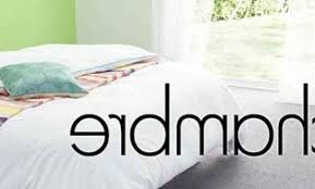 moquette epaisse chambre décoration moquette epaisse chambre 37 limoges cuisine