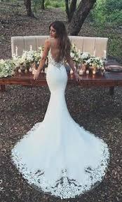 enzoani wedding dress enzoani juri 1 440 size 4 new un altered wedding dresses