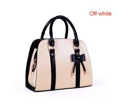 designer handbags on sale leather designer handbags sale buy handbags sale designer