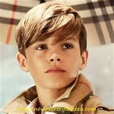 boys age 12 hairstyles best 25 teenage boy hairstyles ideas on pinterest teenager