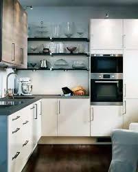 best 25 kitchen designs photo gallery ideas on pinterest
