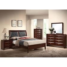 mirror bedroom furniture sets viewzzee info viewzzee info