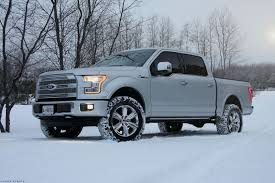 Ford F150 Truck 2015 - ford f150 lifted 2015 google search drive pinterest f150