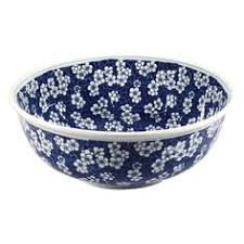 legion furniture vessel sink legion furniture sink bowl floral print floral porcelain sink bowl