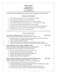 huck and pap essay resume headers format popular application