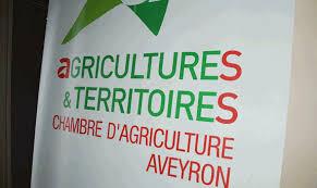 chambre d agriculture de l aveyron elections chambre d agriculture aveyron les premiers résultats