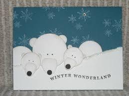 best 25 january bulletin board ideas ideas on winter
