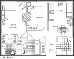 senior housing floor plans senior apartments valley vna senior care