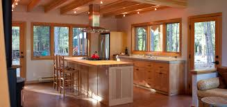 methow valley builder general contractor building quality homes