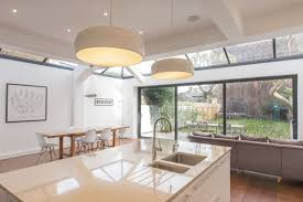 kitchen central island open plan kitchens with islands