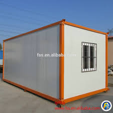 shipping container home floor plans shipping container home floor