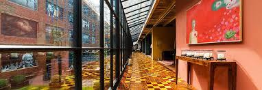 rooms hotel tbilisi georgia luxury travel ker u0026 downey