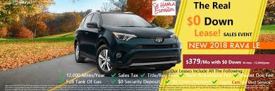 toyota msrp courvelle toyota toyota dealership opelousas la serving lafayette
