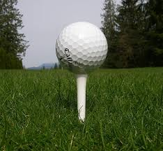 save a tree use an unbreakable golf treehugger