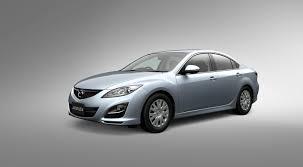 mazda sedan models 2011 mazda atenza conceptcarz com