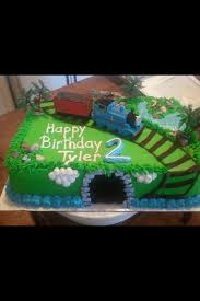 251 best thomas trains images on pinterest thomas the train