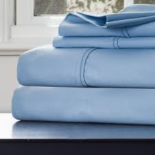 somerset home 1000 thread count cotton sateen sheet set walmart com