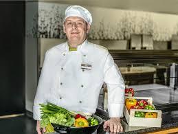 chef de cuisine votre chef de cuisine sv restaurant