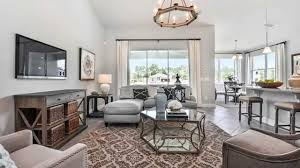 new construction single family homes for sale biscayne bay ryan homes