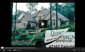 How To Find Floor Plans For Existing Homes Home Plans Floor Plans House Designs Design Basics