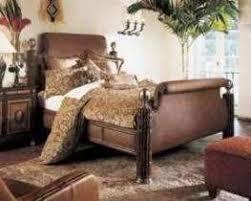 Thomasville King Bedroom Set 24 Best Furniture Images On Pinterest Ernest Hemingway Gears