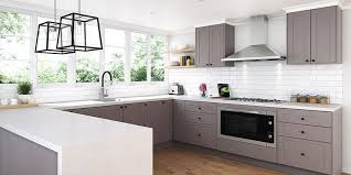 kitchen corner cabinet hinges bunnings kitchen pendant lights nz search kitchen