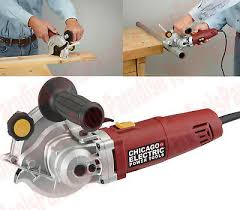 how to cut through subfloor multi use dual cut rotate saw subfloor plunge carbide blade cutting tool ebay