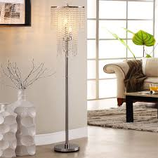 light wall lamp picture more detailed picture about new oriental