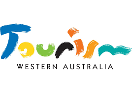 australia tourism bureau who s who in the tourism industry corporate tourism australia