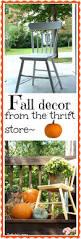 826 best thrift store makeovers images on pinterest thrift