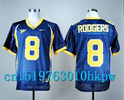 online get cheap nike pullover sweatshirt aliexpress com