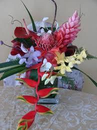 cost of wedding flowers jamaica villa weddings how much will my wedding in jamaica cost