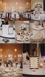 Home Decor Jacksonville Fl 25 Best Jacksonville Wedding Venues Images On Pinterest Wedding