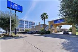 Comfort Suites Clay Road Hotels Near Energy Corridor Houston See All Discounts