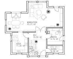Haus Grundriss Haus Grundriss T Form Die Neuesten Innenarchitekturideen