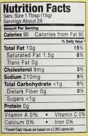 sriracha mayo nutrition amazon com lee kum kee mayo sriracha grocery u0026 gourmet food