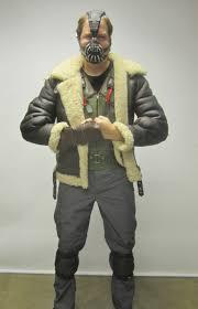 bane costume bane costume creative costumes